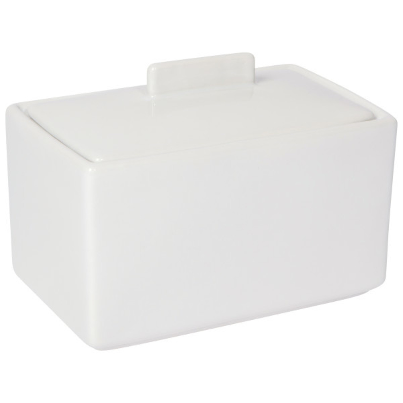 Now Designs The Big Butter Dish
