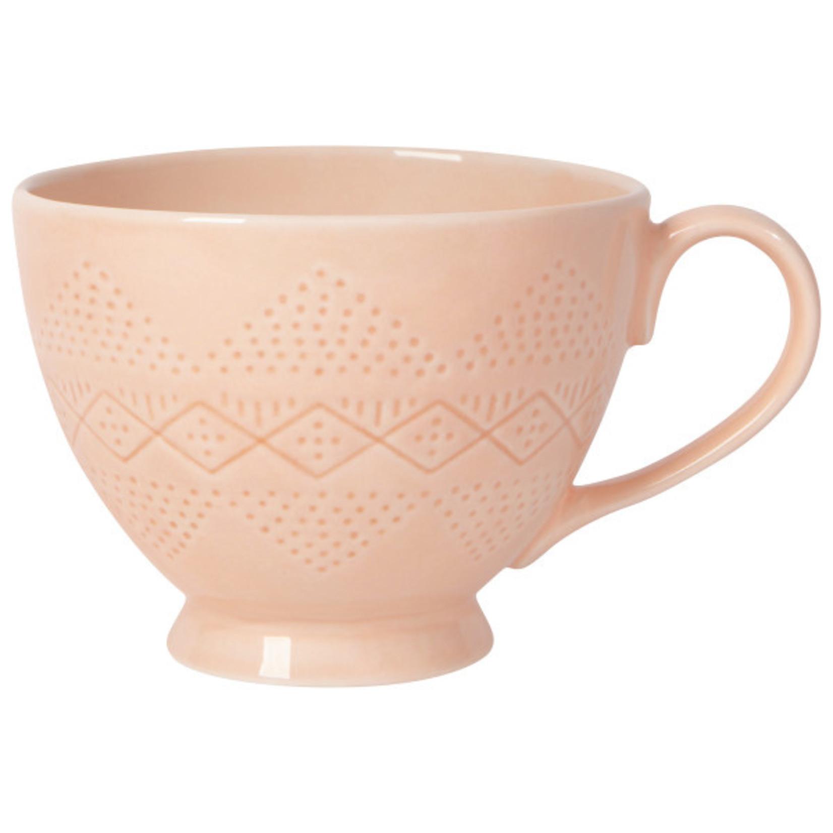 Now Designs Adorn Mug