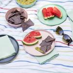 Ecologie Planta Dinner Plate Set