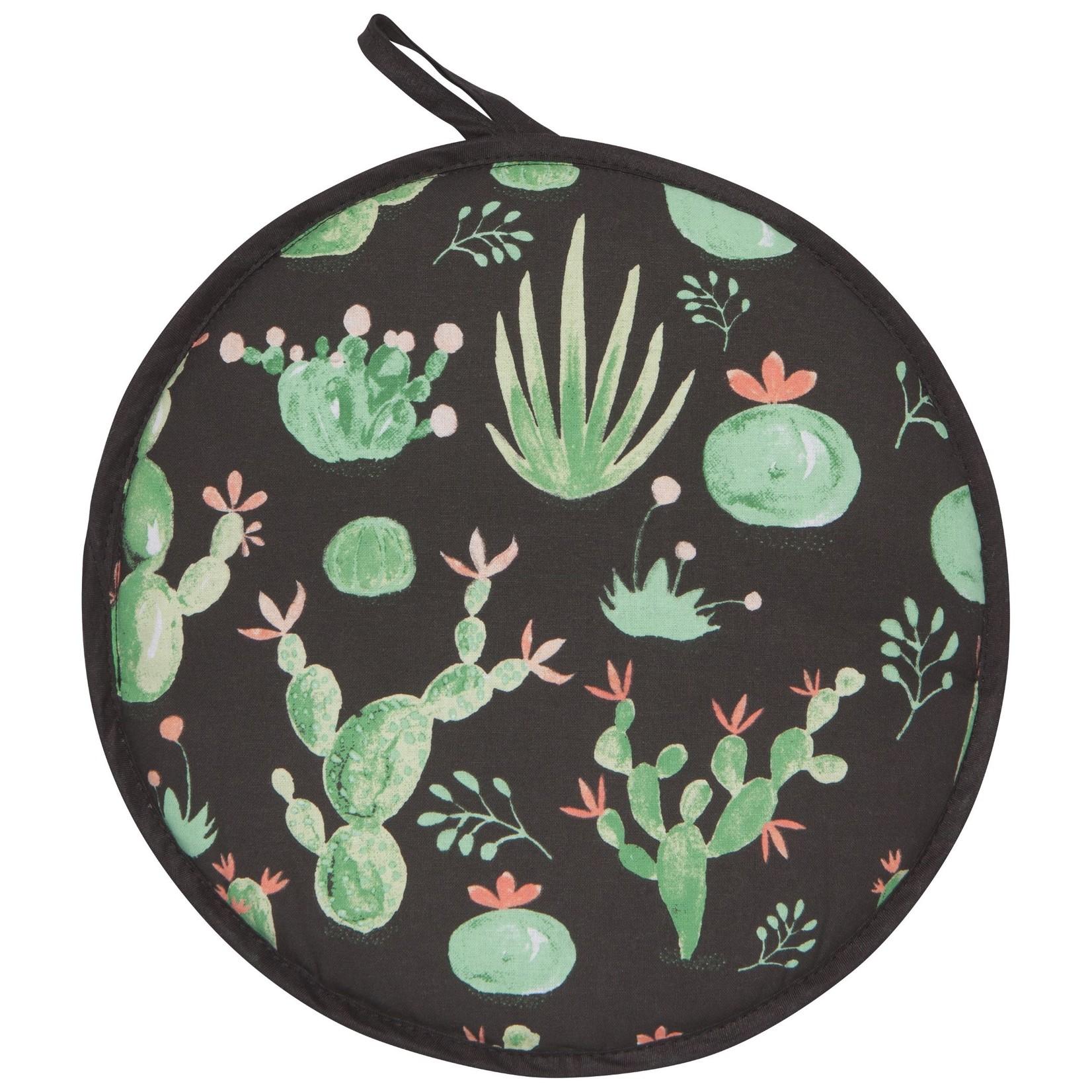 Now Designs Tortilla Warmer