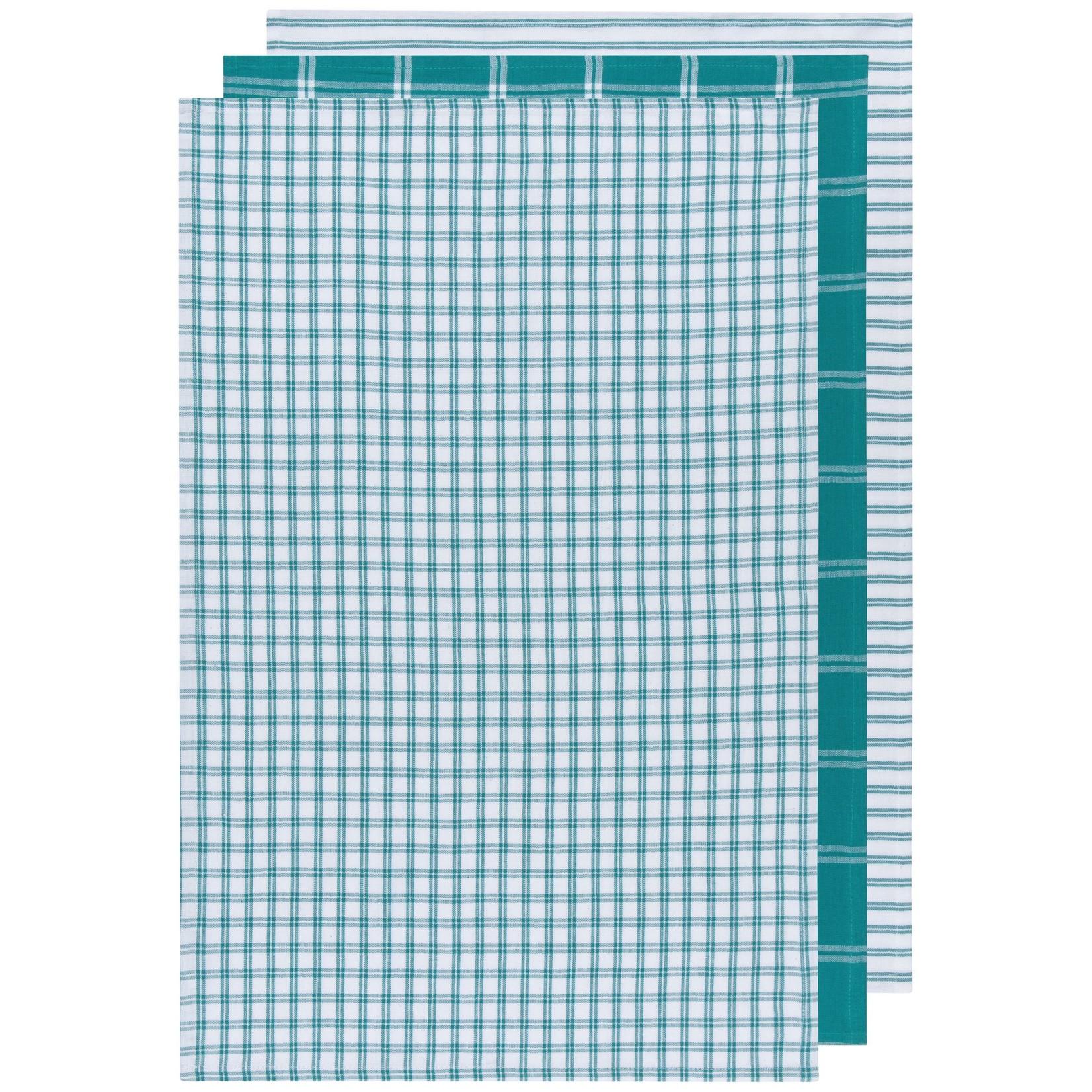 Now Designs Tic-Tac-Toe Towel Set