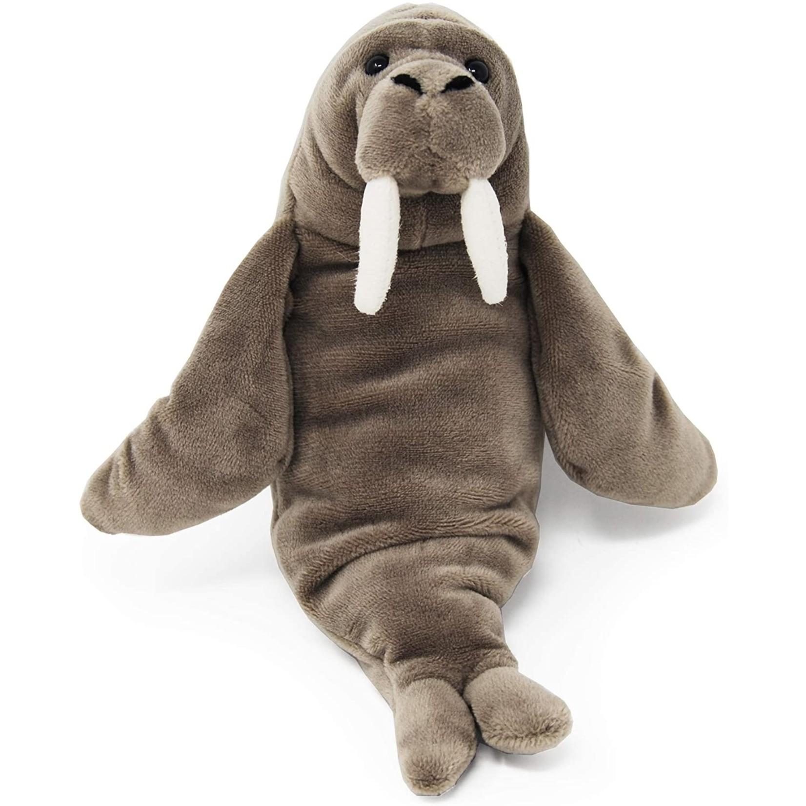 Jellycat Wrinkles Walrus