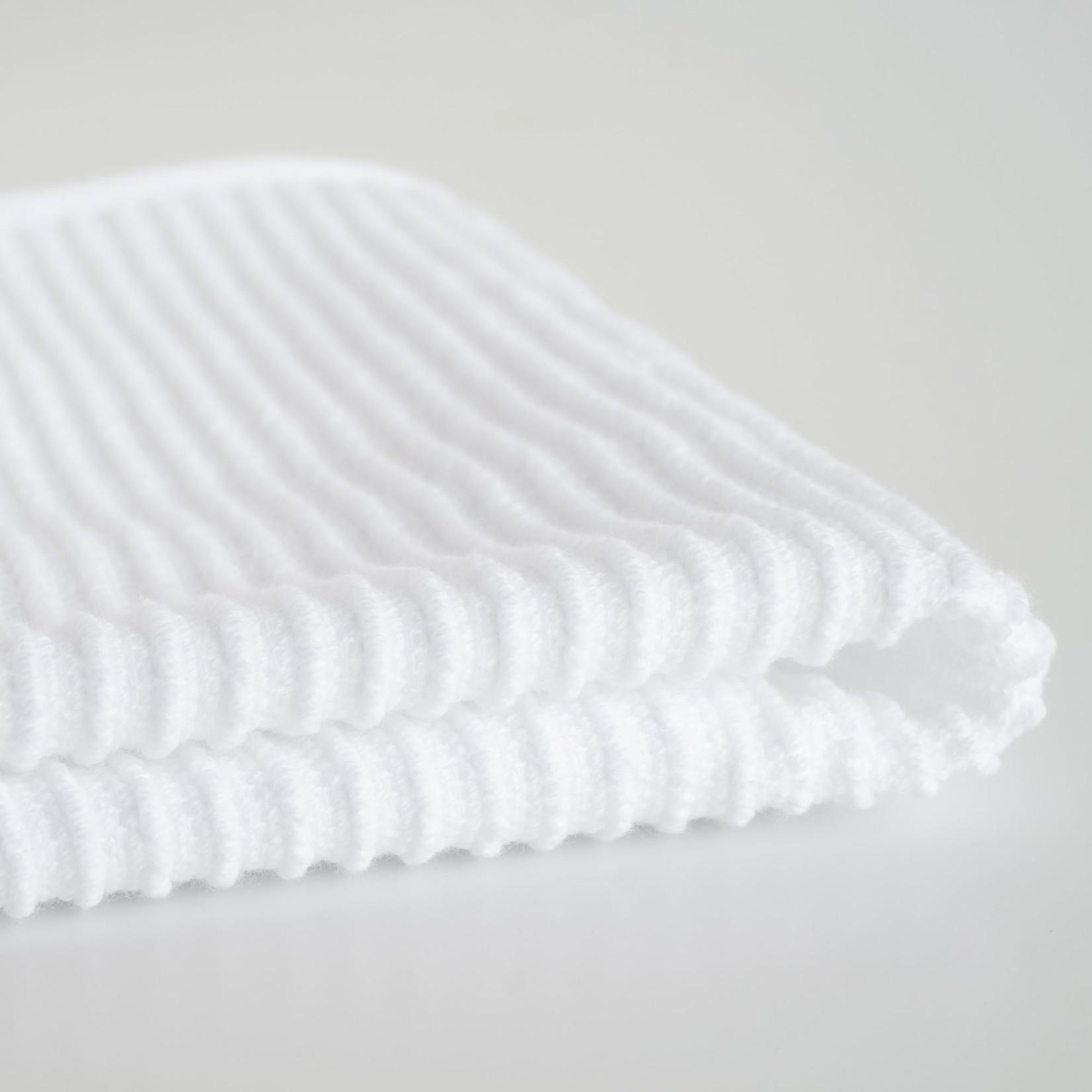 Now Designs Ripple Dishcloth