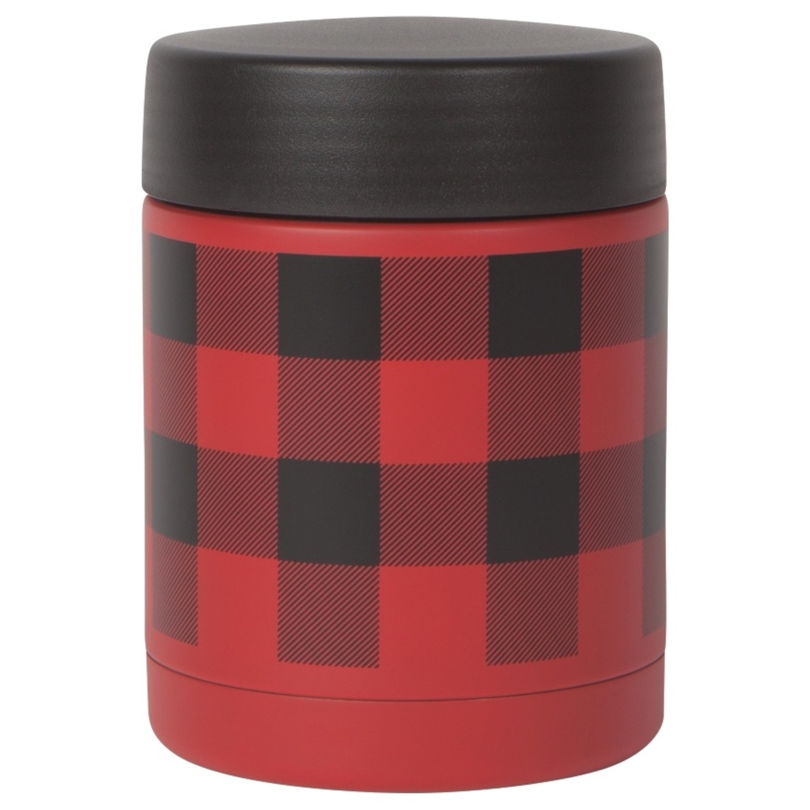 Jubilee Roam Food Jar