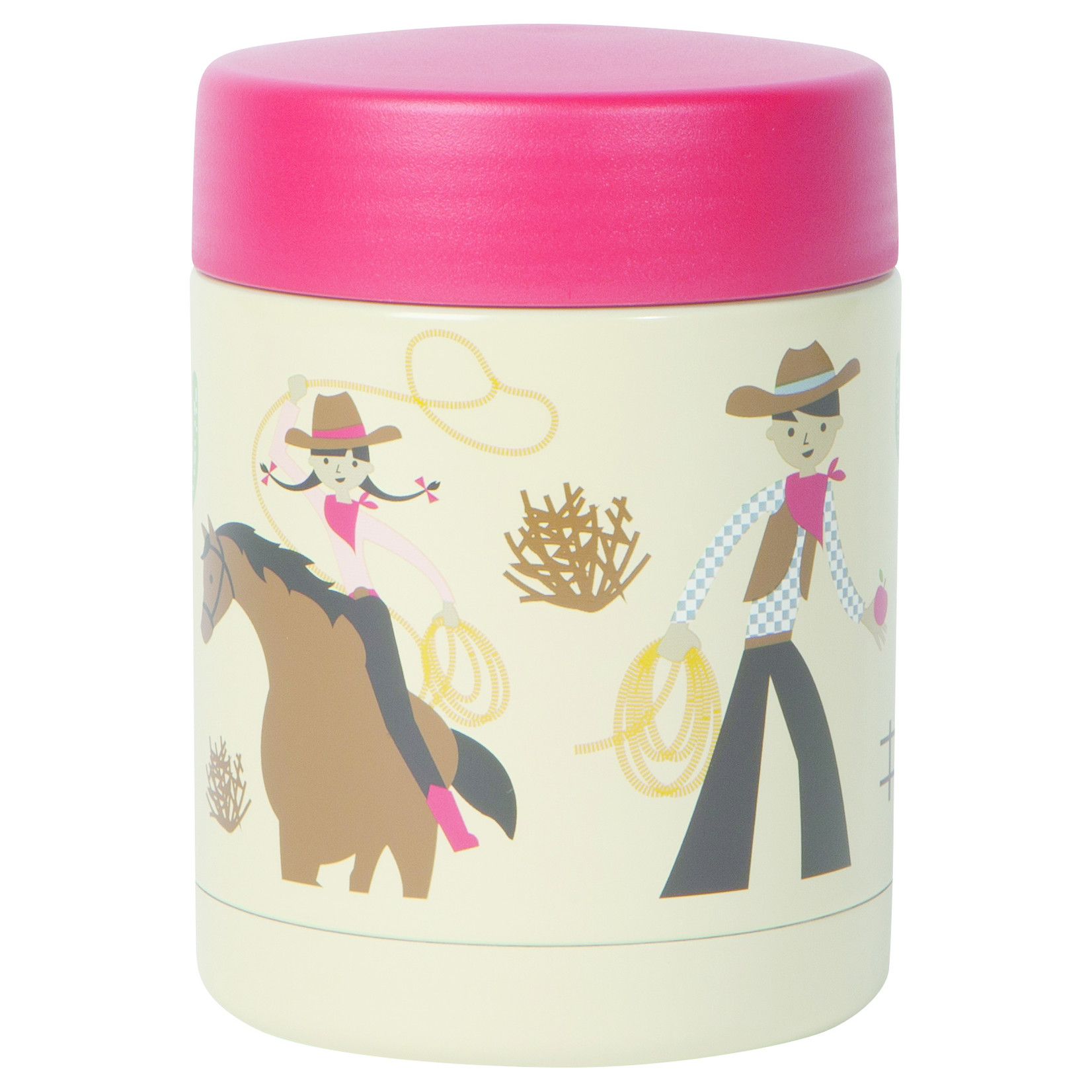 Now Designs Roam Food Jar