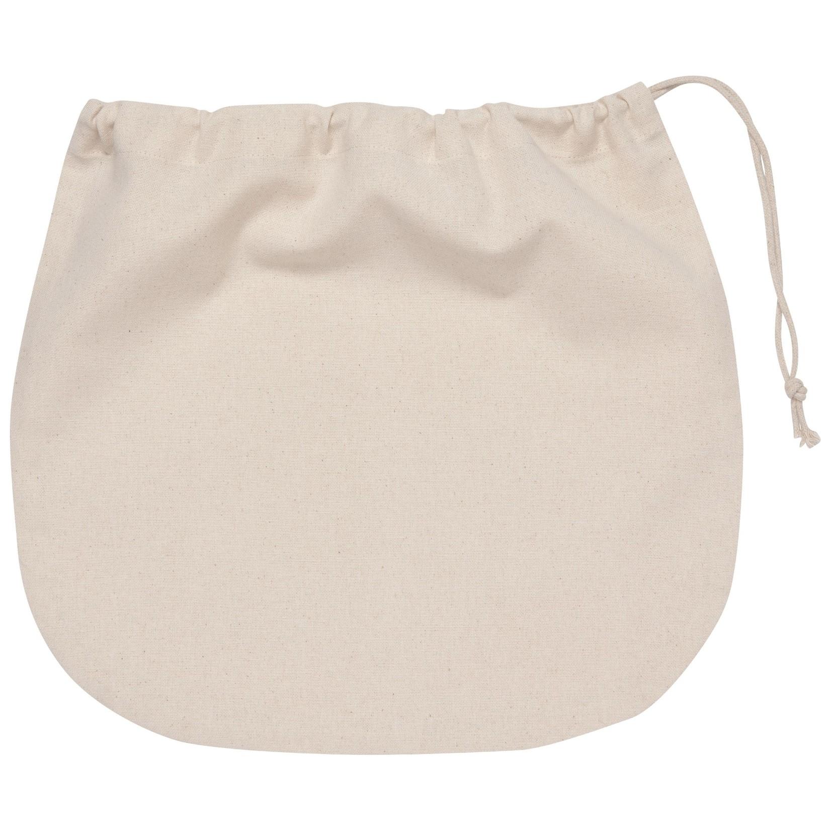 Now Designs Nut Milk Bag