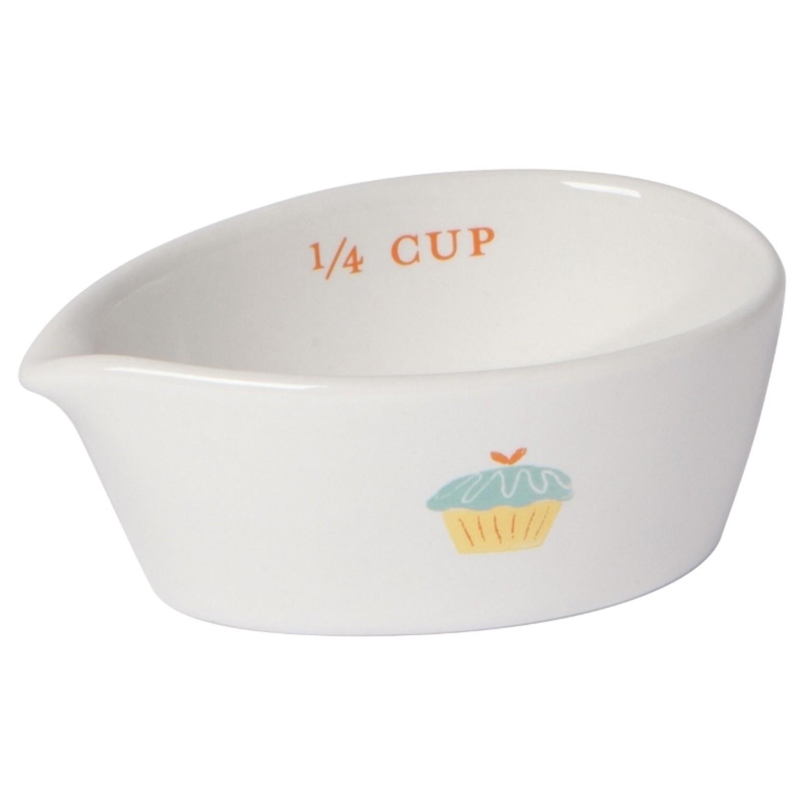 Now Designs Measuring Cup Set
