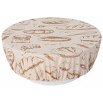Now Designs Fresh Baked Dough Riser