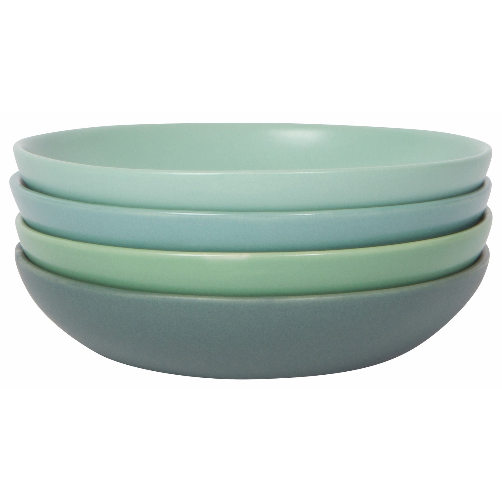 Now Designs Dipping Dish Set