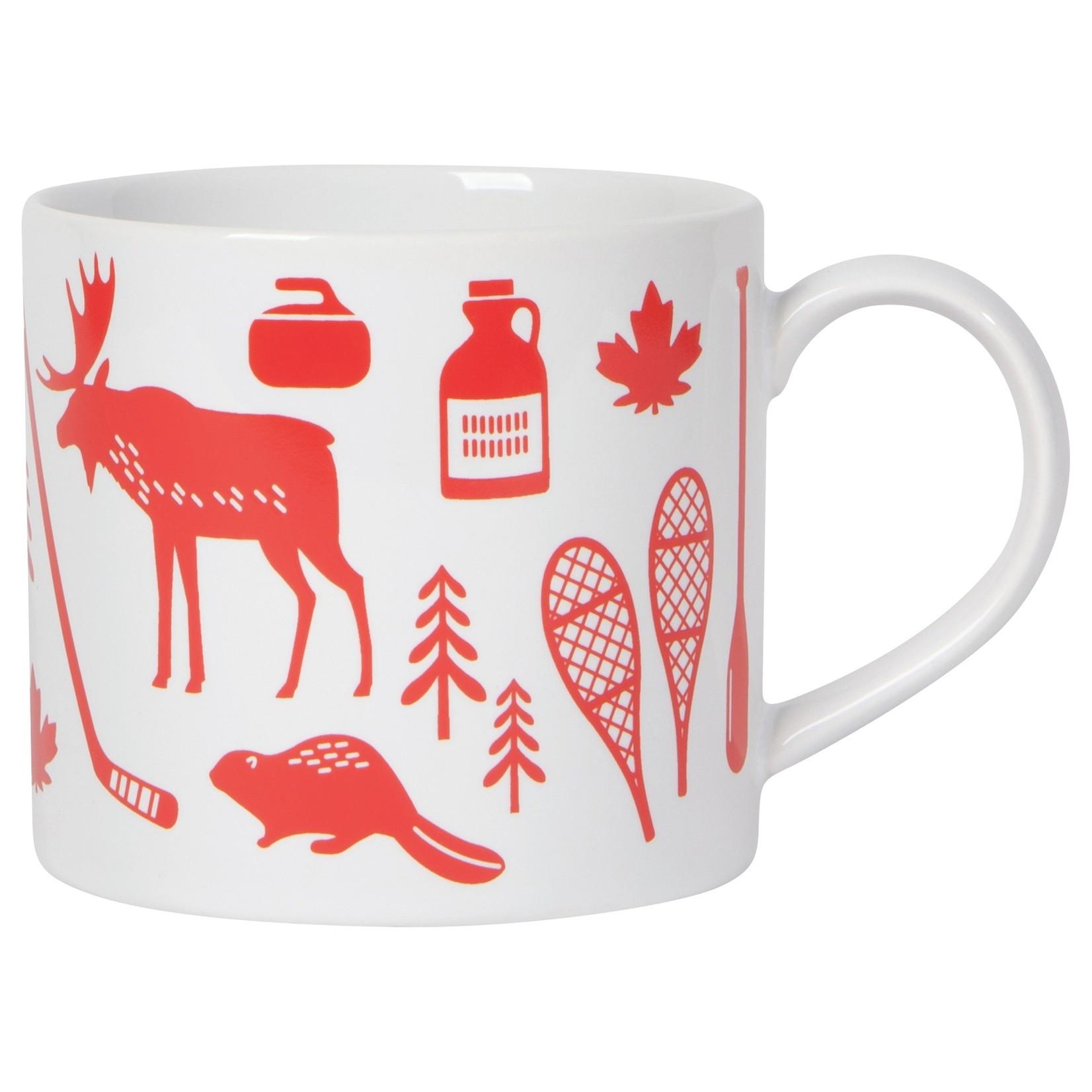 Now Designs Mug in a Box