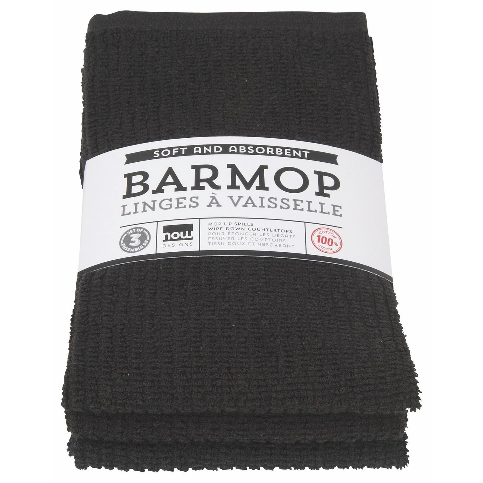 Now Designs Barmop Set