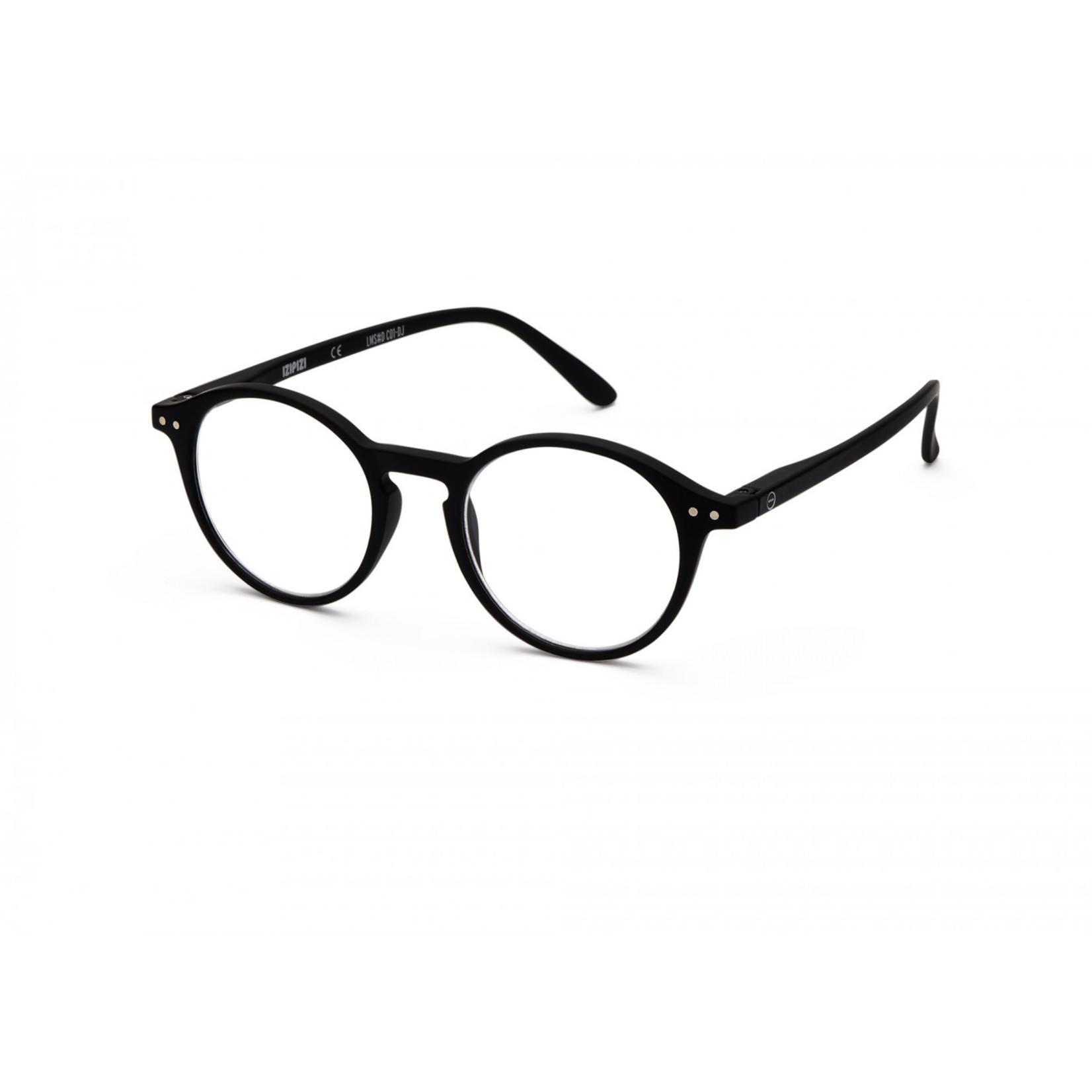 IZIPIZI #D The Iconic Reading Glasses
