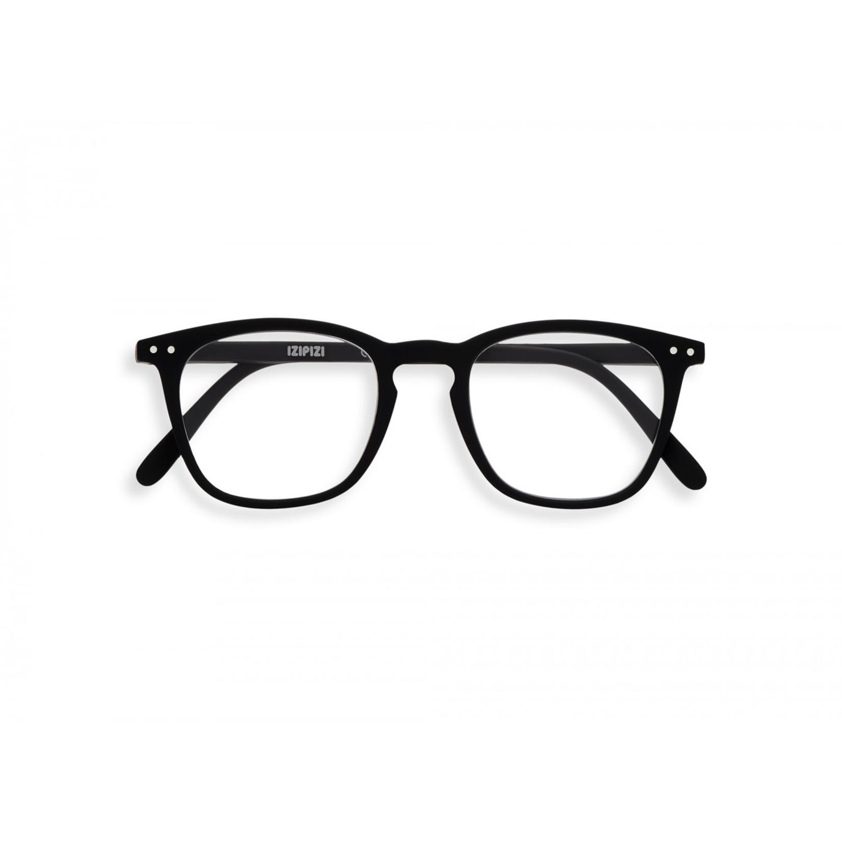 IZIPIZI #E The Trapese Reading Glasses