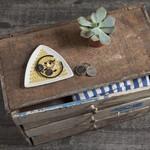 Danica Studio Trinket Tray