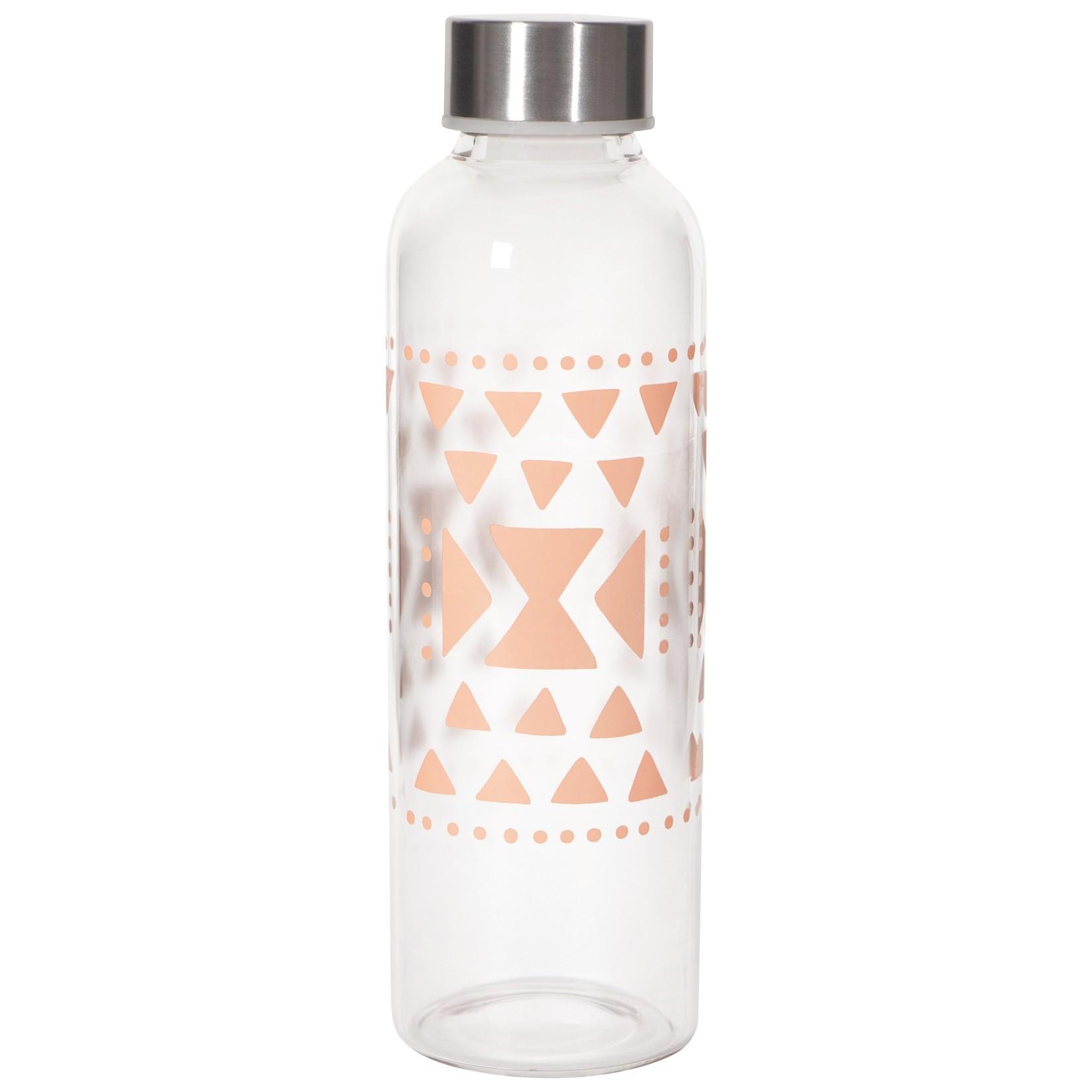 Danica Studio Sustain Water Bottle
