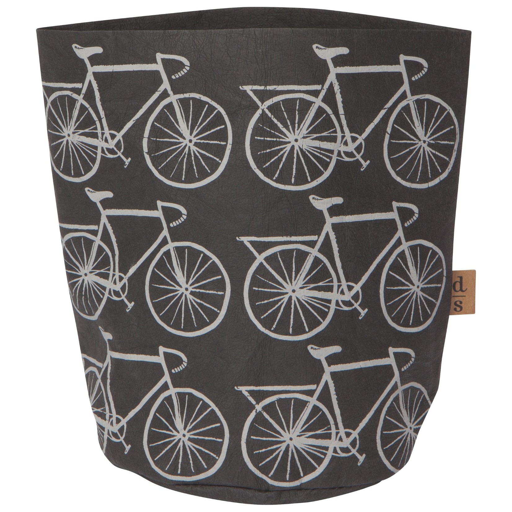 Danica Studio Medium Paper Basket