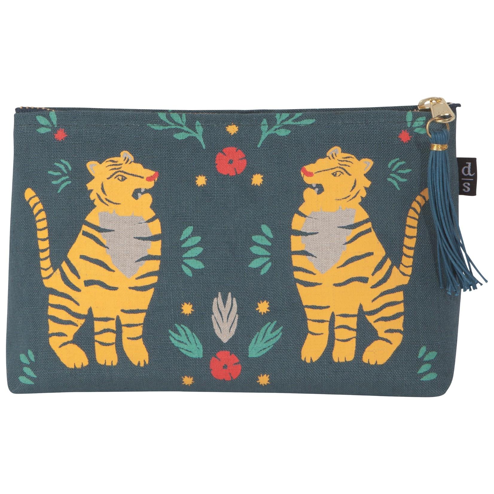 Danica Studio Small Cosmetic Bag