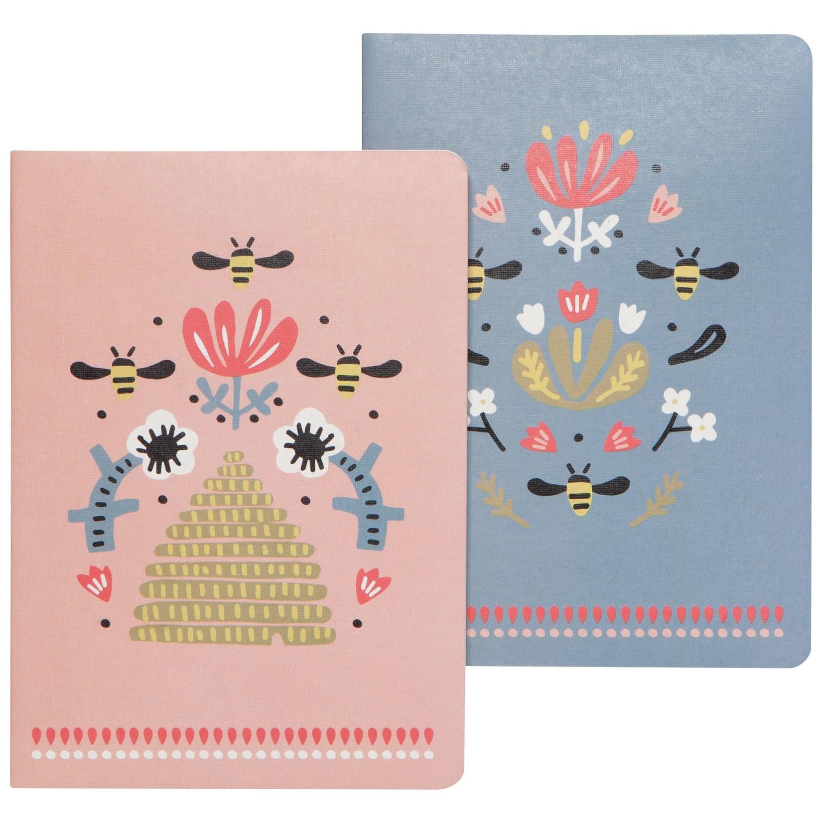 Danica Studio Notebook Set