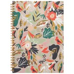 Danica Studio Superbloom Ring Bound Notebook