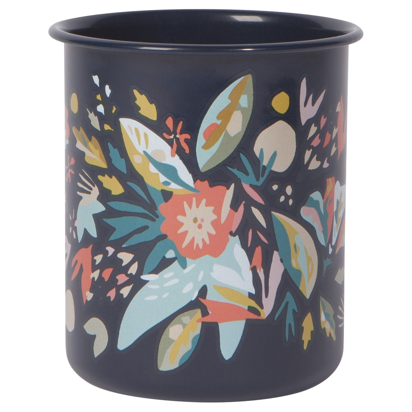 Danica Studio Pencil Cup