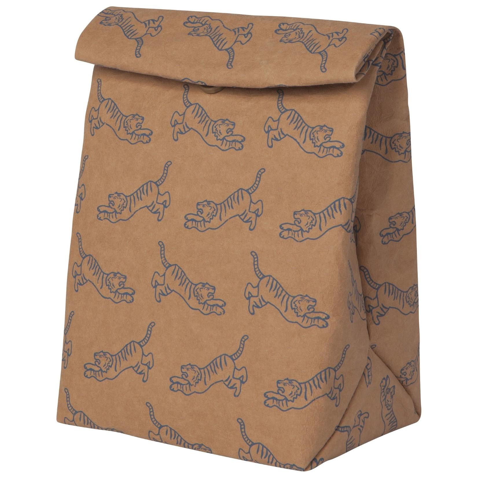 Danica Studio Paper Lunch Bag