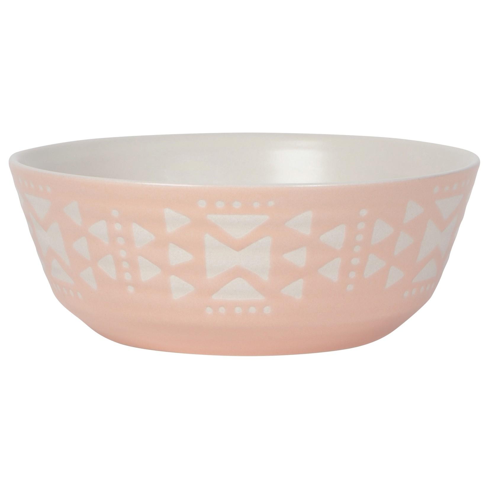 Danica Studio Imprint Bowl