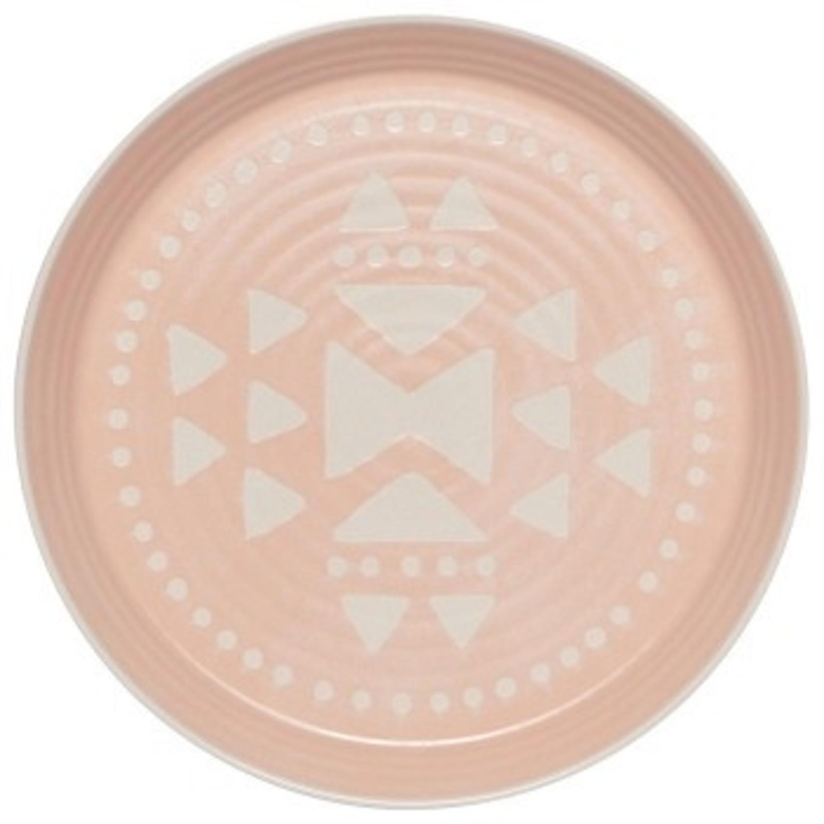 Danica Studio Imprint Side Plate