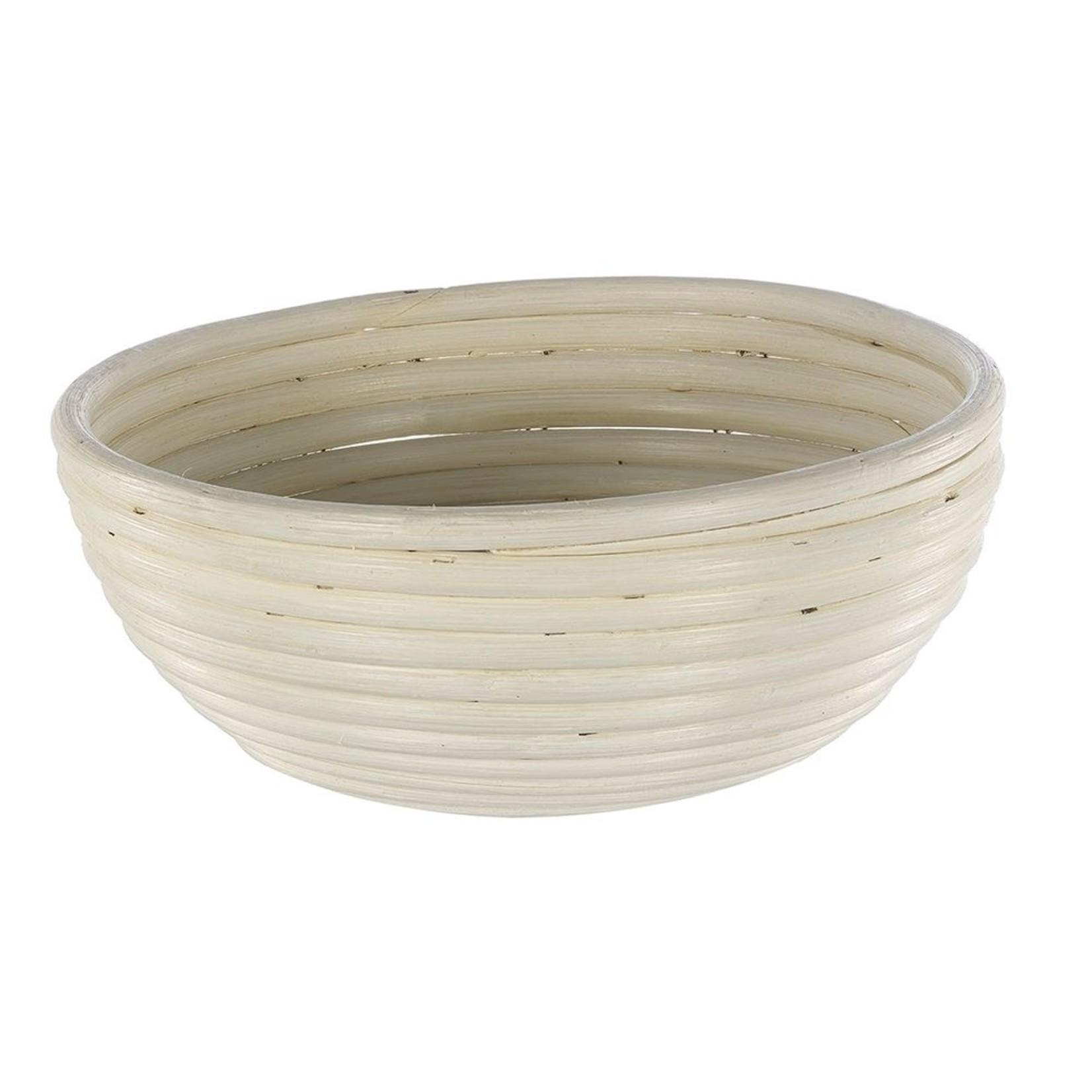 Eddington's Banneton Bread Proofing Basket
