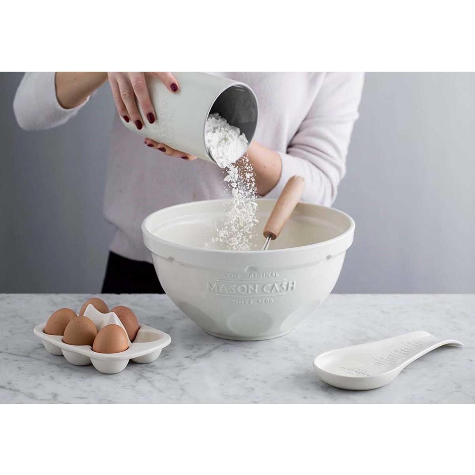 Mason Cash Innovative Kitchen Egg Store