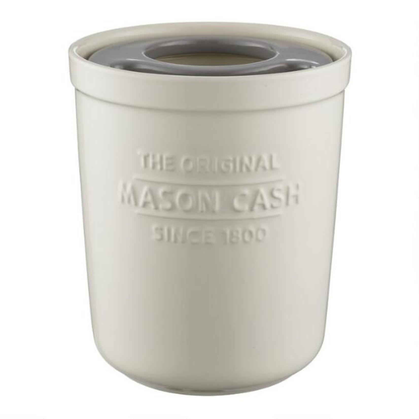 Mason Cash Innovative Kitchen Utensil Pot