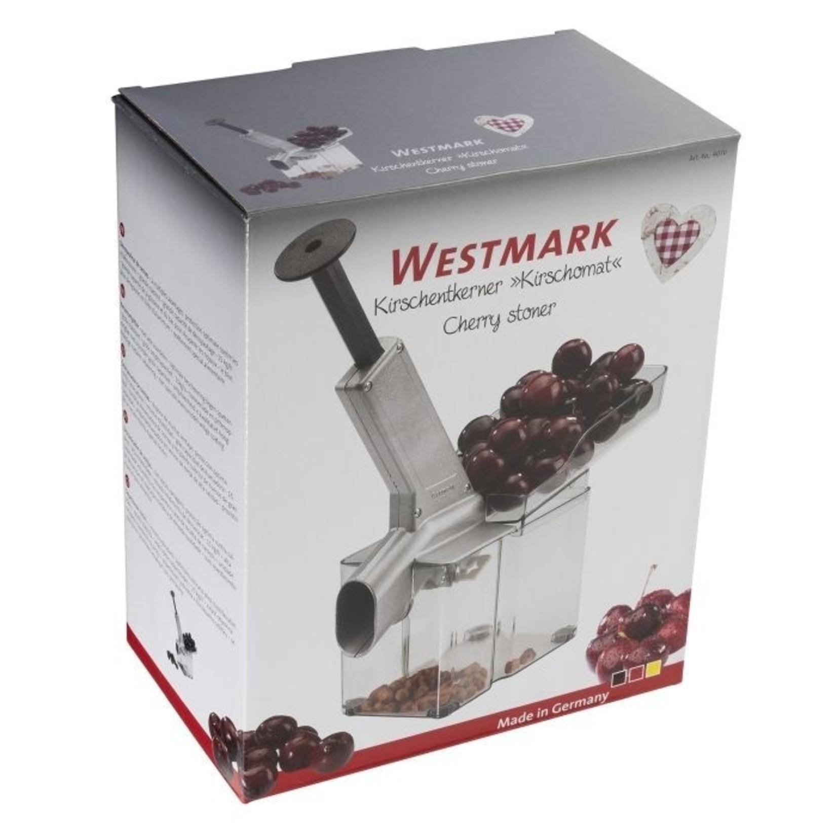 Westmark Cherry Stoner