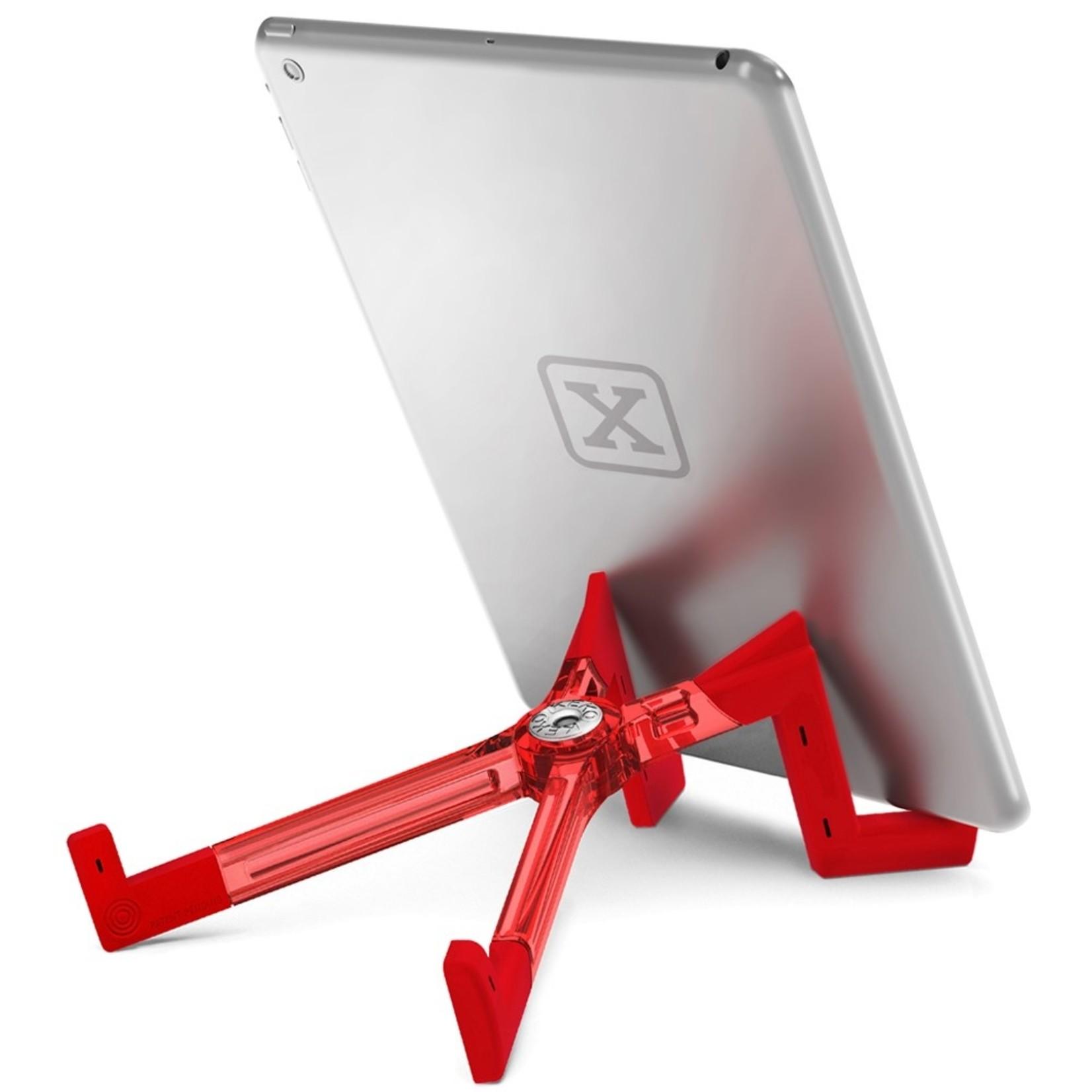 Keko Tablet Stand