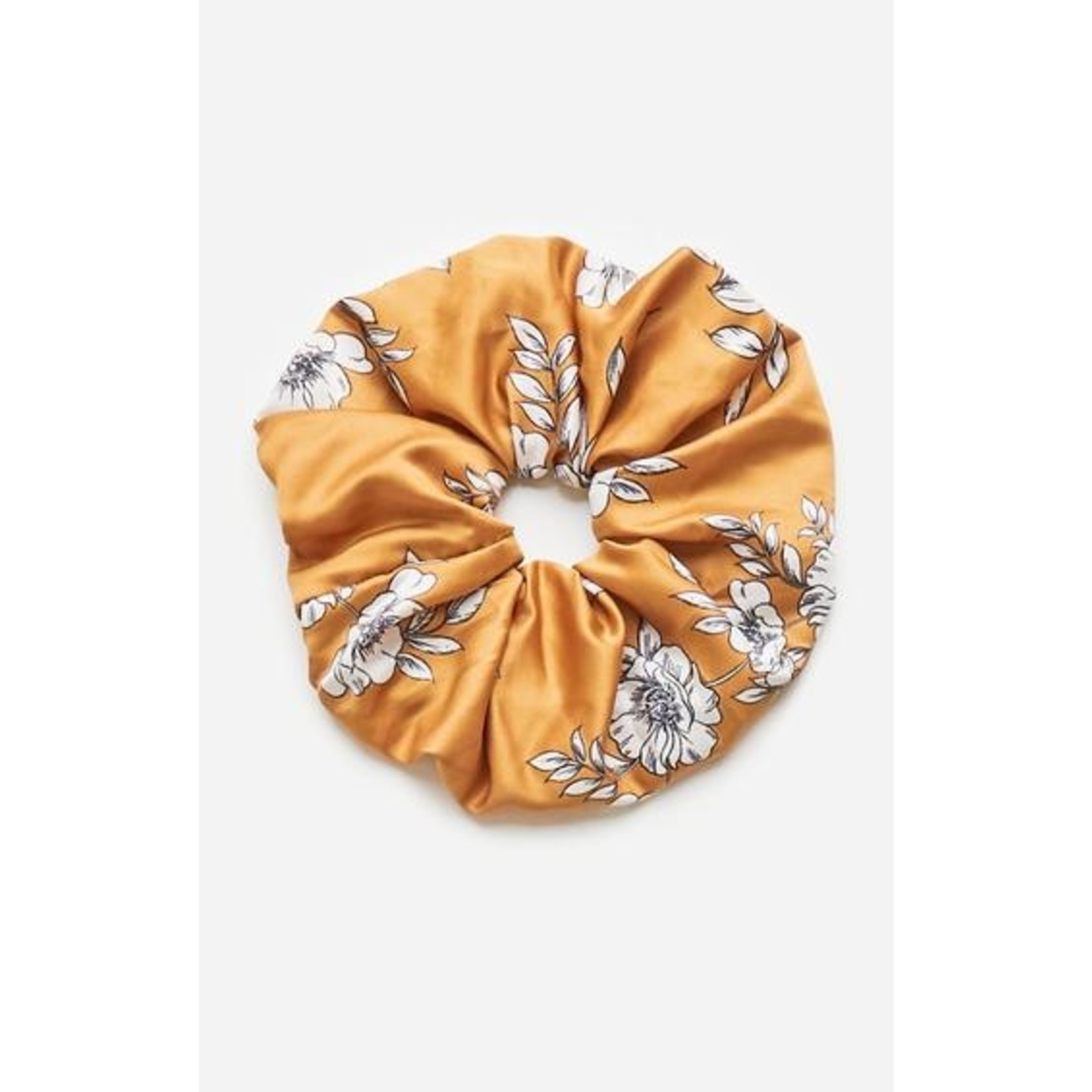 Z Supply Oversized Scrunchie