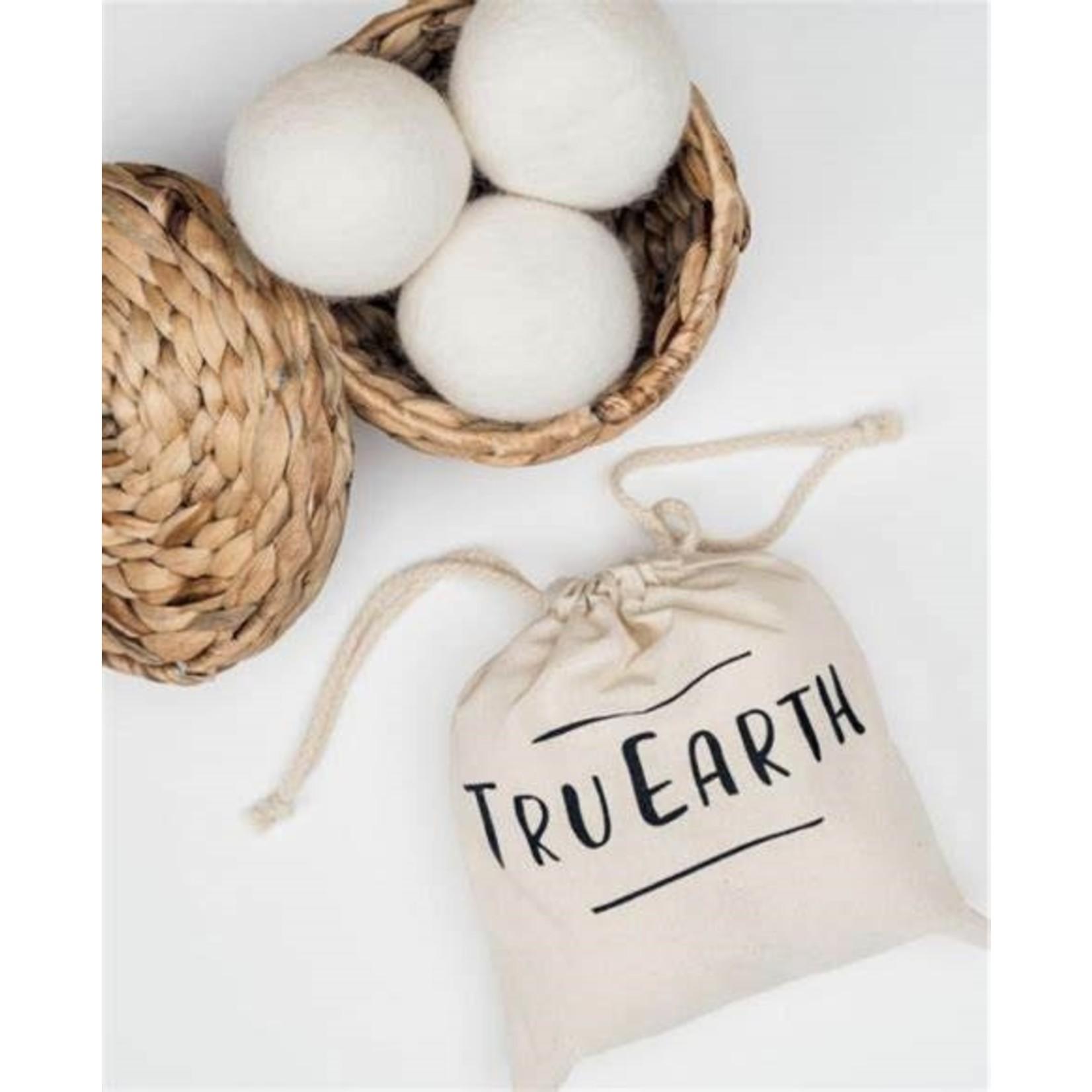Tru Earth Wool Dryer Balls