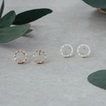 Glee Jewelry ~ Kinship Studs