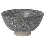 "Heirloom Element Bowl - 6.25"""