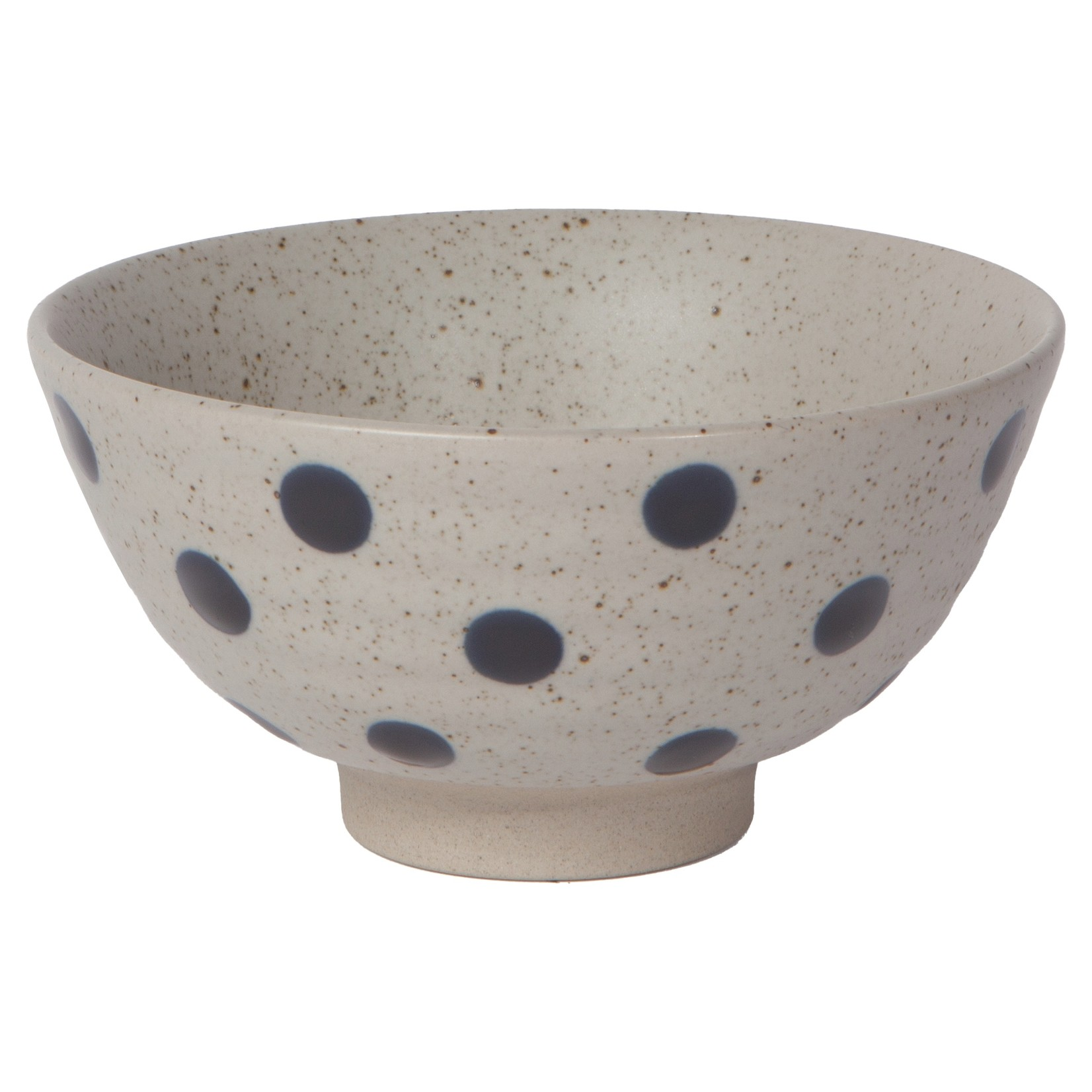 Heirloom Element Bowl - 6.25""