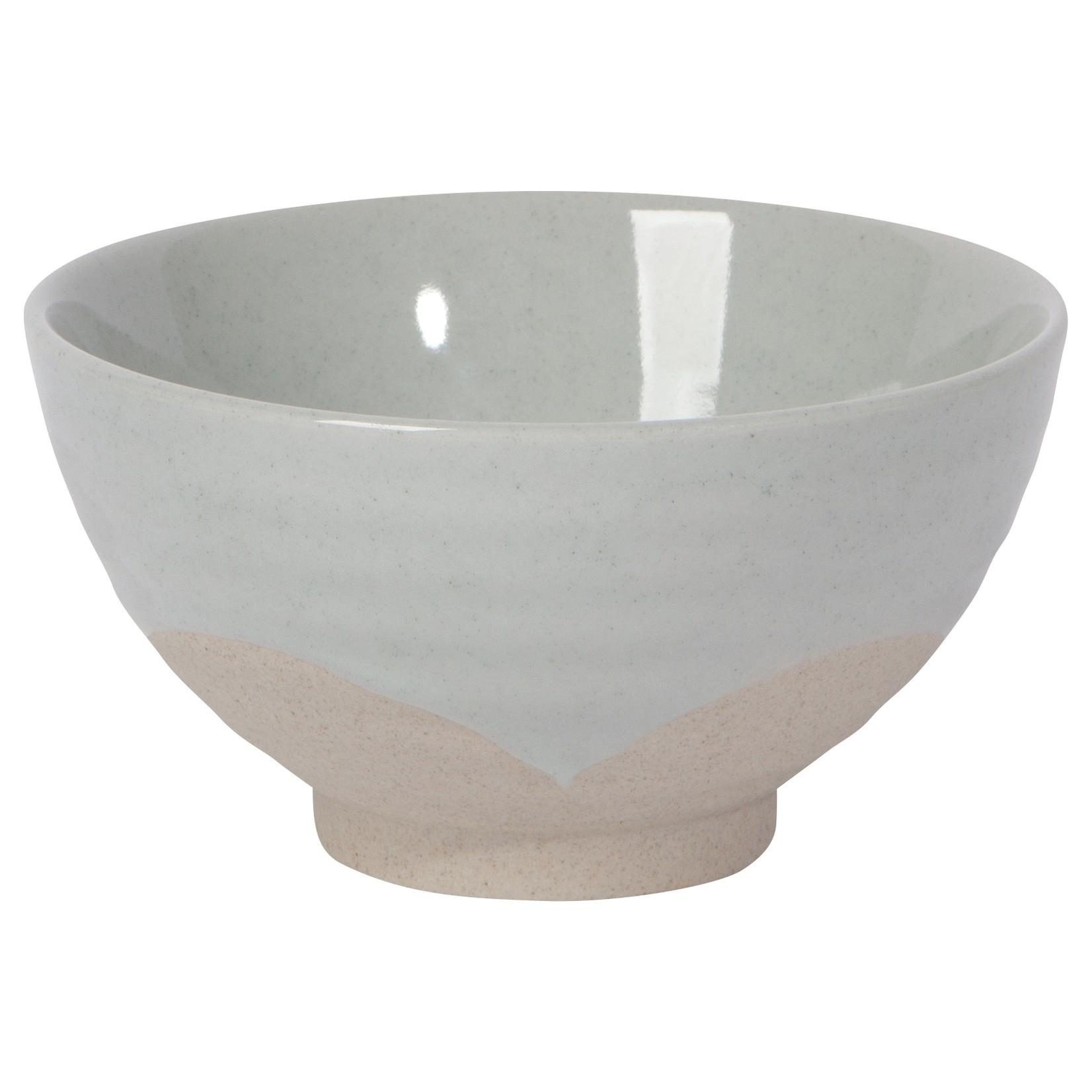 "Heirloom Element Bowl - 4.75"""