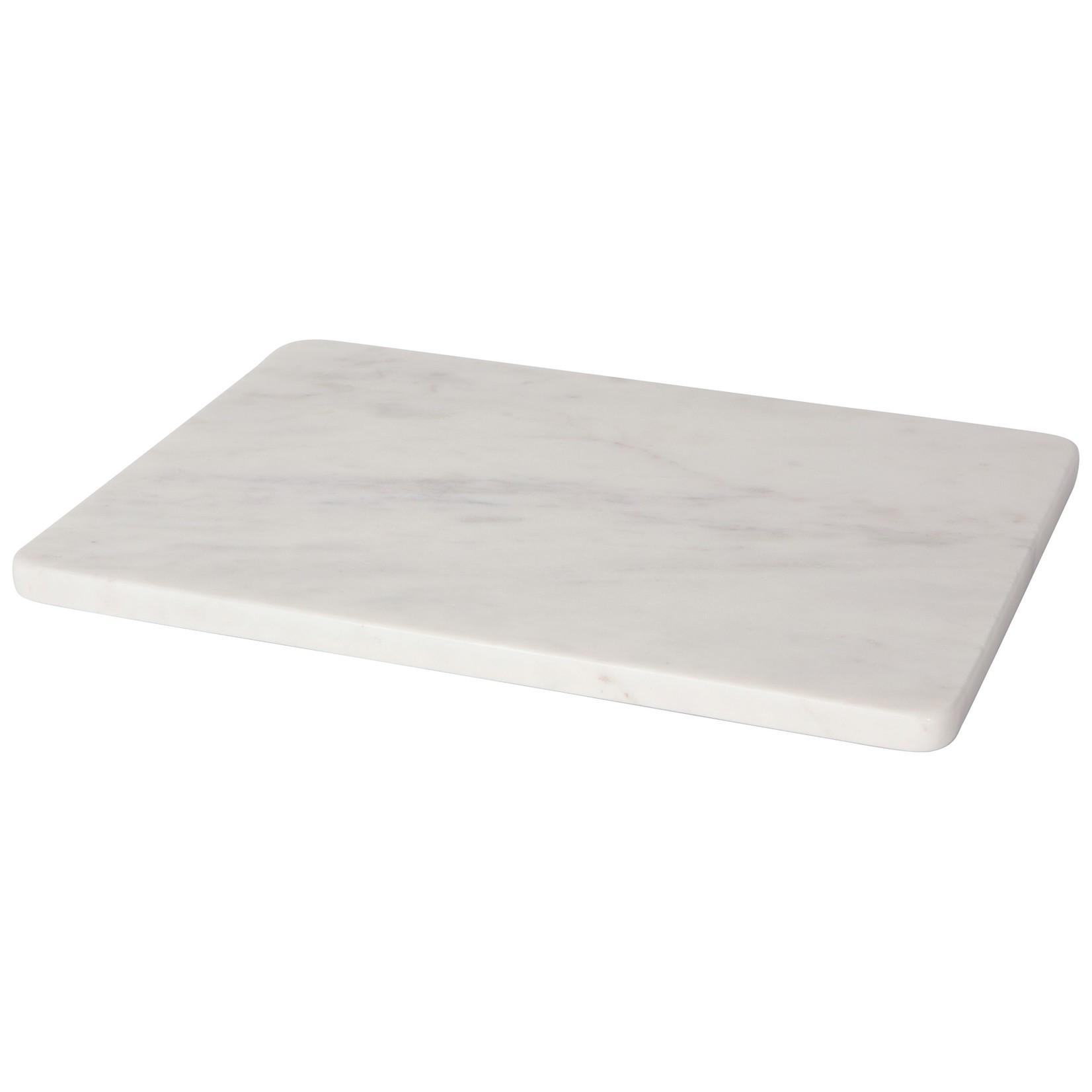 Heirloom Marble Serving Board