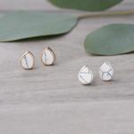 Glee Jewelry ~ Apex Studs