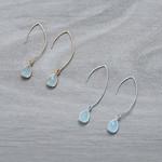 Glee Jewelry ~ Emma Earrings