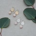 Glee Jewelry ~ Eva Earrings