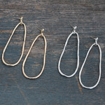 Glee Jewelry ~ Statement Earrings