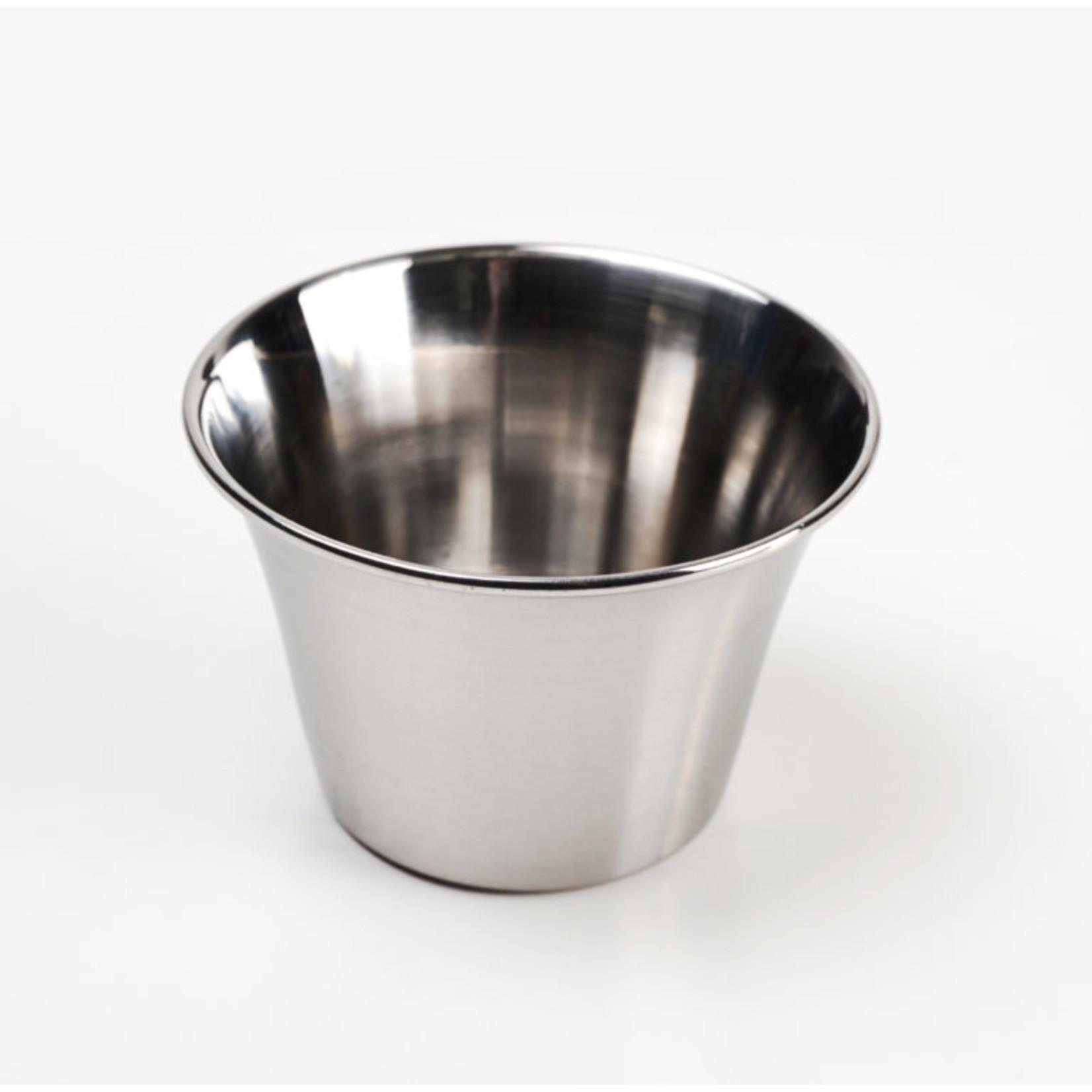 RSVP International Sauce Cup