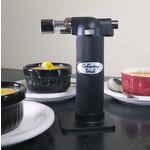 RSVP International Culinary Torch