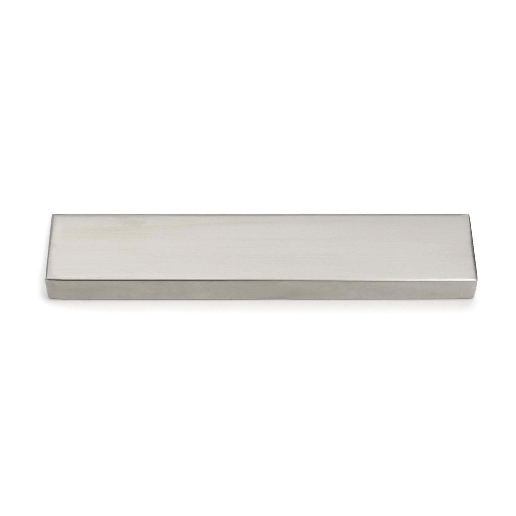 RSVP International Endurance Deluxe Magnetic Knife Bar