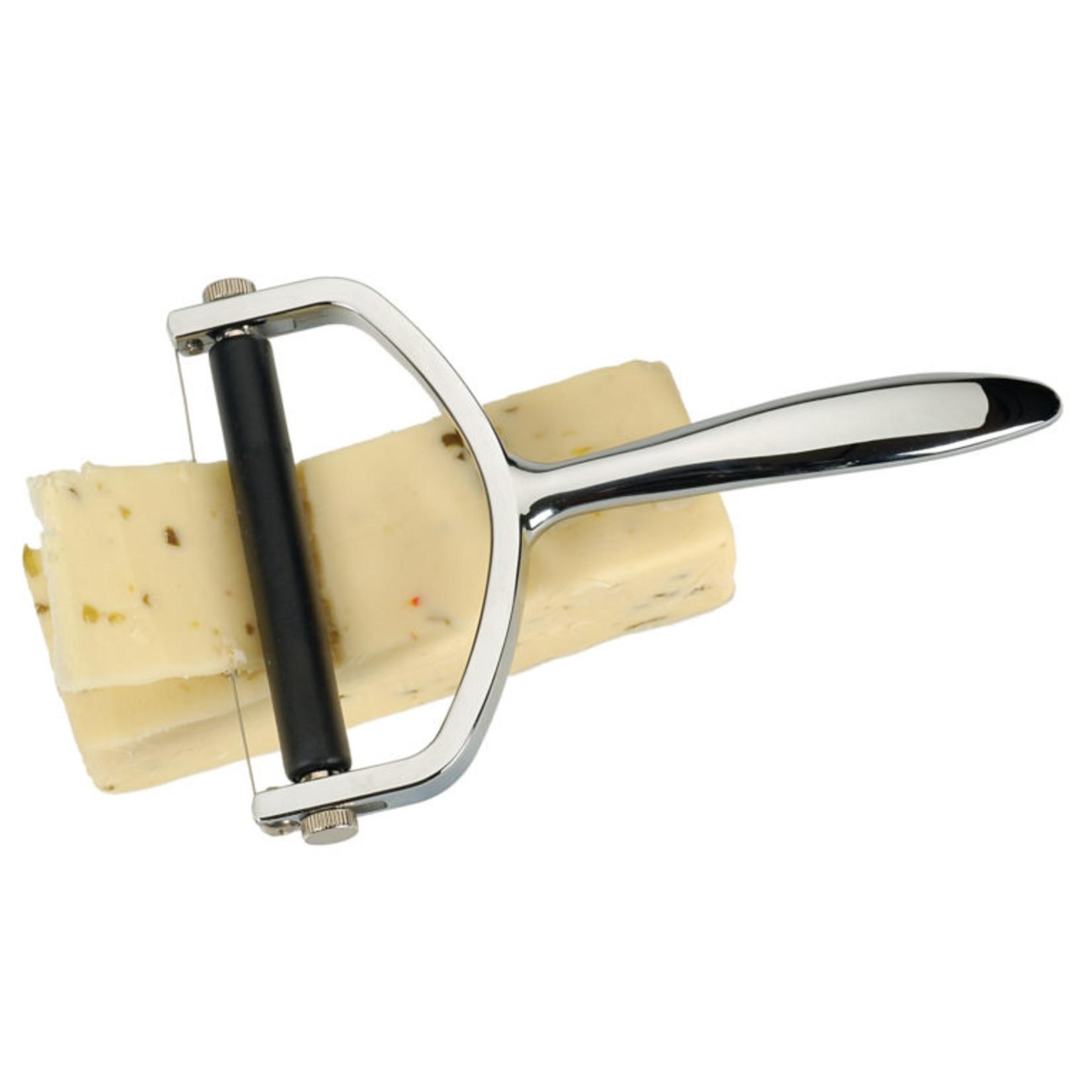 RSVP International Cheese Slicer