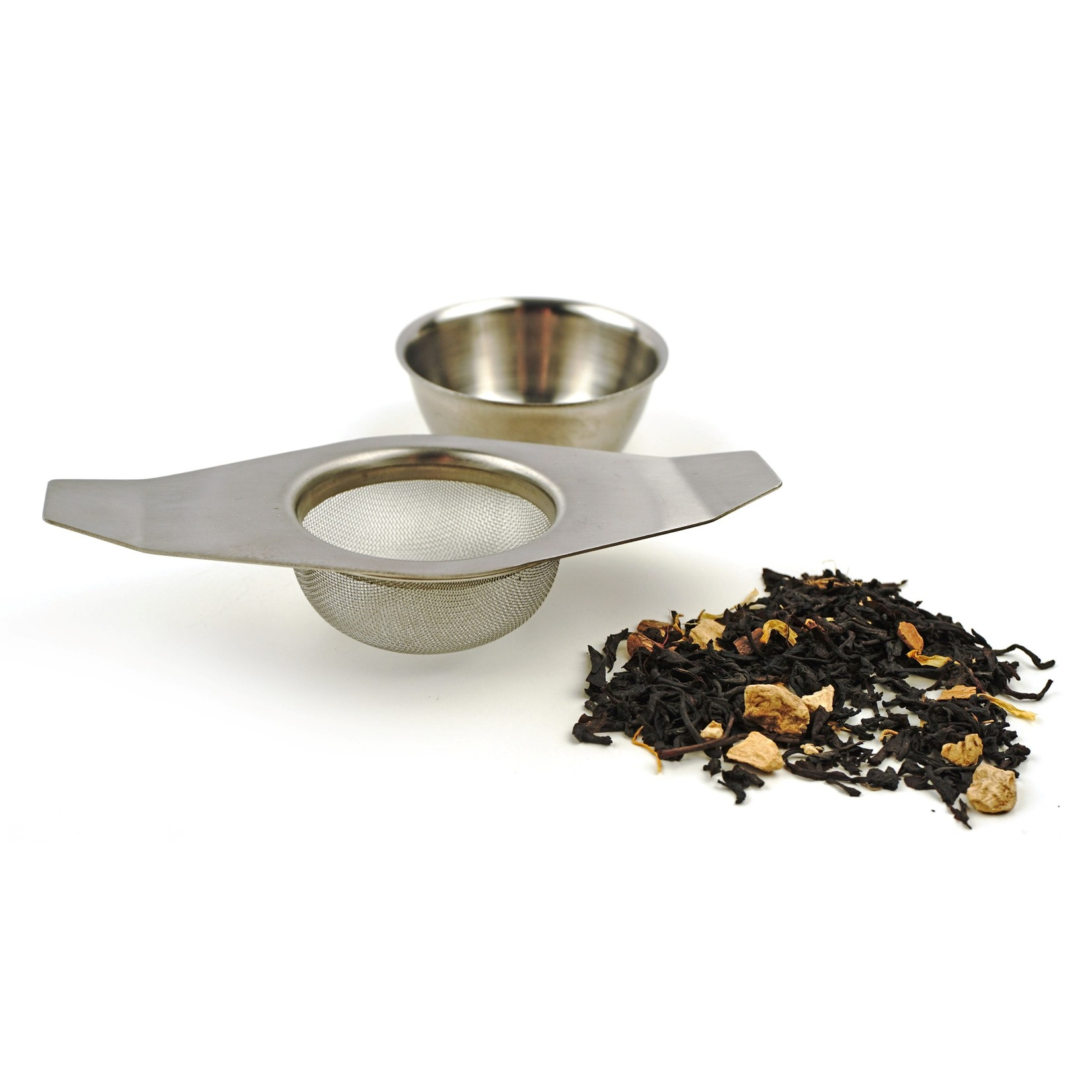 RSVP International Endurance Tea Strainer