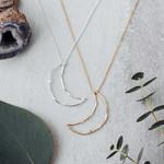 Glee Jewelry ~ Night Sky Necklace