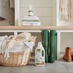 Household Cleaning & Laundry